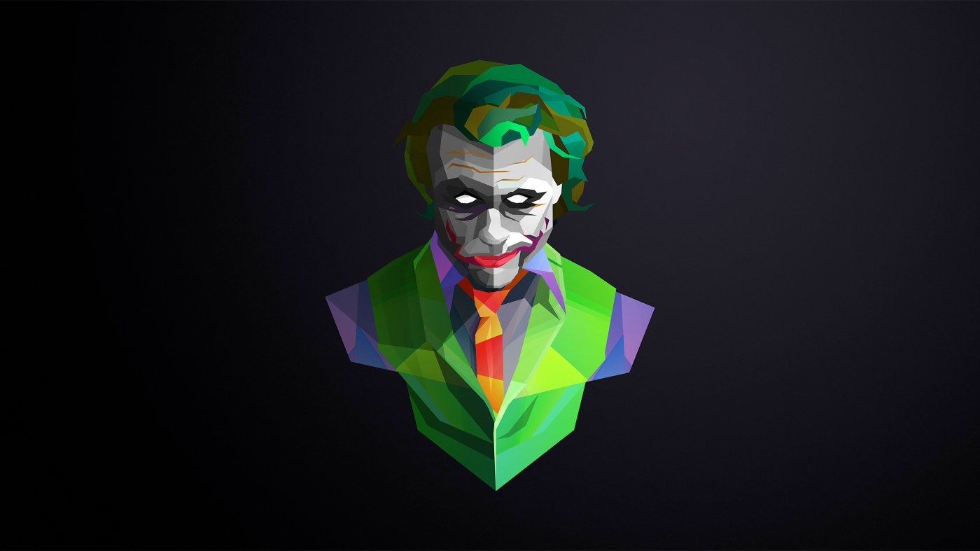 wp_chaos_clown-2560x1440_00000