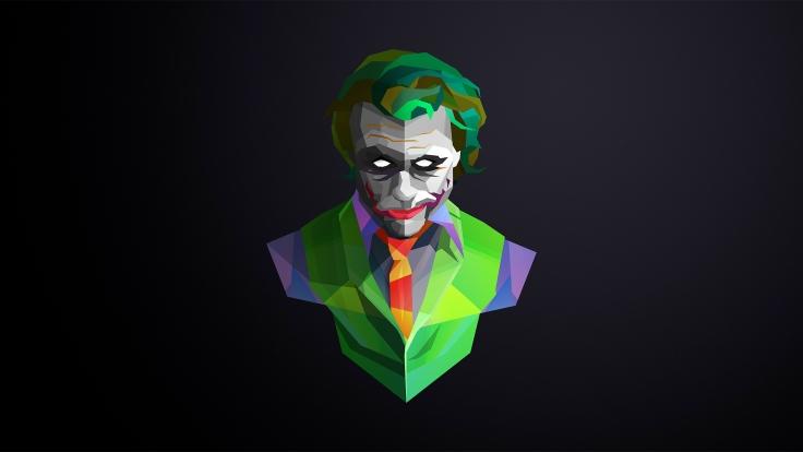 wp_chaos_clown-2560x1440_00000